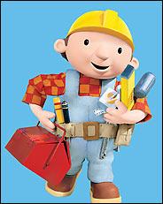 Bob_the_builder