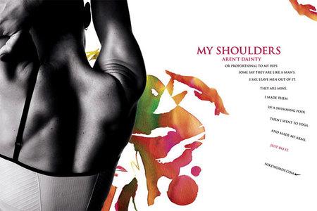 Nike1_081205_big