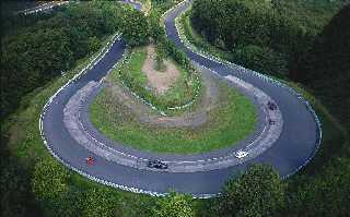 Track_karussel_aerial