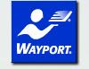 Waveport